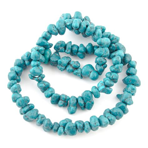 turquoise gemstone turquoise meaning and properties beadage