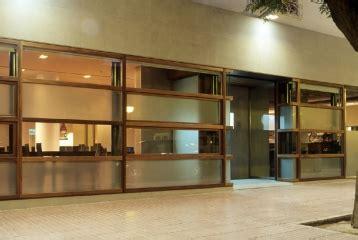 casa julio fontanars restaurante casa julio valencia fontanars dels alforins