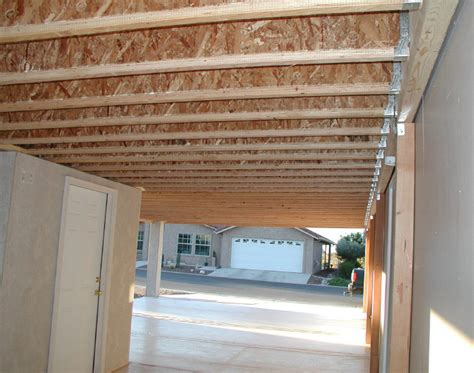 build a patio awning how to build wood awnings