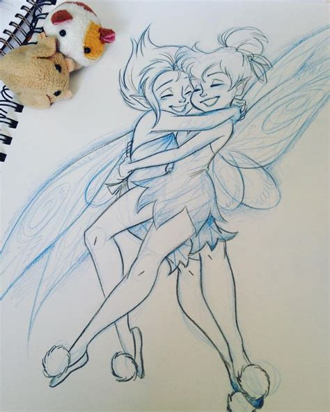 periwinkle tattoo designs sketch commission for magic golden cupcake sketch