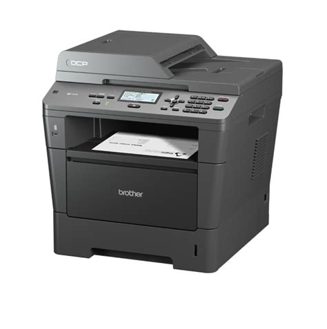 Printer Canon X5000 canon ix5000 best prices guaranteed in the uk