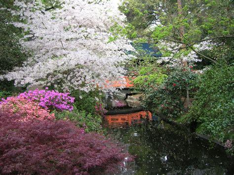 Descano Gardens by Descanso Gardens La Ca 241 Ada Flintridge California