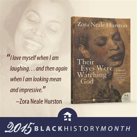 Zora Neale Hurston Essay by 37 Best Unit Plan Their Were God Images On Class Schedule Unit Plan