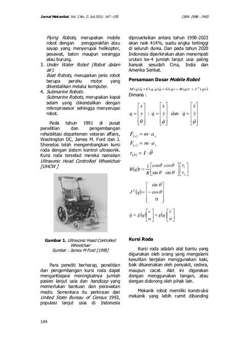 Kursi Roda Elektrik kursi roda elektrik