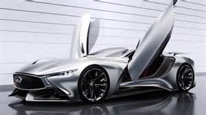 Who Makes Infiniti Automobiles Samoch 243 D Przyszå Oå Ci â Model Roku 2030 Auto å Wiat