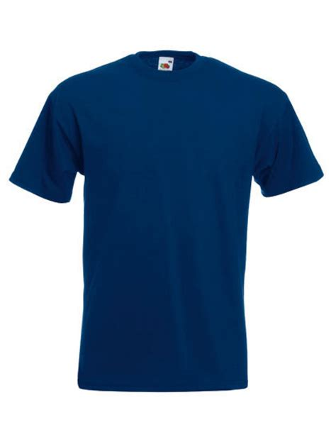 Tshirt Premium premium herren t shirt rexlander 180 s