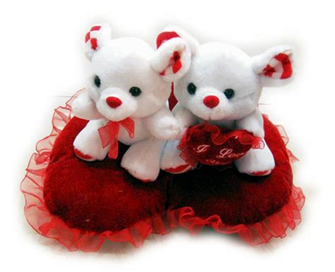 images of love teddy bear love teddy bear hd wallpapers hd wallpapers blog