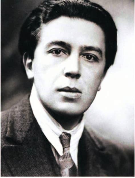Imagenes Surrealistas Andre Breton | literatura vuelve el verso oscuro del surrealista andr 233