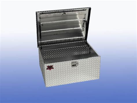 jeep secure storage box gr8tops