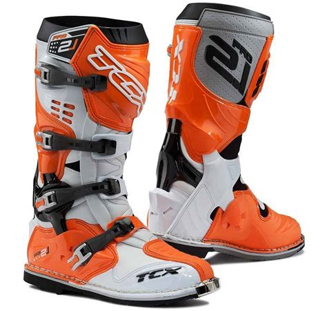 tcx pro 2 1 motocross boots tcx pro 2 1 cross boot buy cheap fc moto
