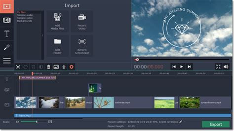 all free collected movavi video editor 11 3 free download movavi video editor for mac