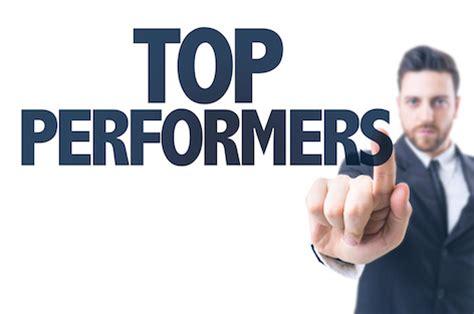 best sales top performing sales teams use 3x more sales acceleration