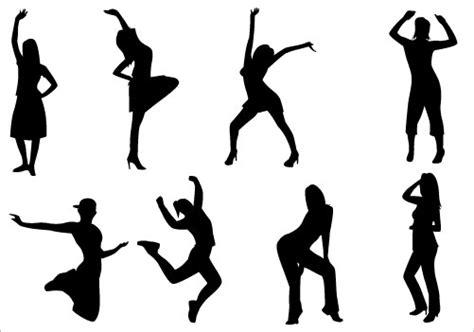 dance party clip art clipart panda free clipart images