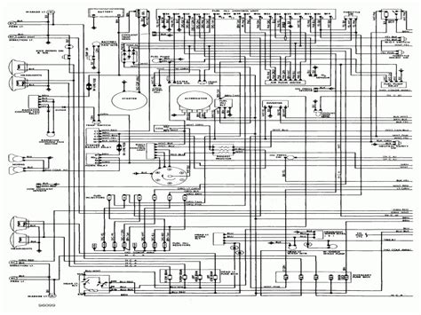 mk2 wiring diagram model wiring diagram wiring