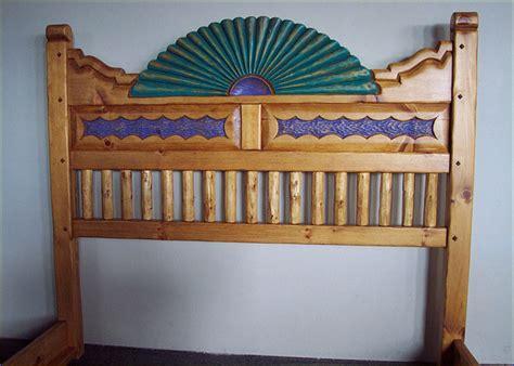 southwestern bedroom furniture southwest bedroom furniture southwest bedroom collection southwest bedroom new