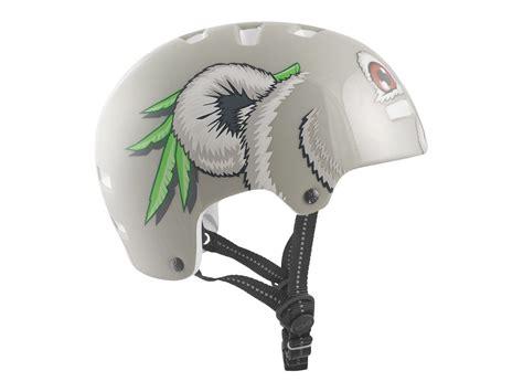 design helm tsg quot nipper maxi graphic design quot helmet koala