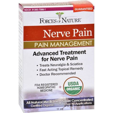 sciatica home treatment 3 best treatments 3071 best sciatica relief and treatment images on