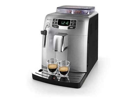 saeco koffiemachines reparatie intelia intuita koffie onderdelen