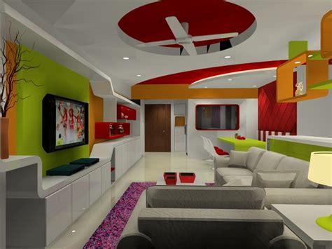 Home Studio Design Pte Ltd by Kings Design Studio Pte Ltd Renoworld Com Sg