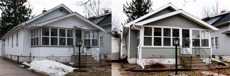 the reality of a fixer house in green bay wi