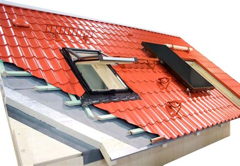 Best Place To Buy Sheets by Metal Roofing Buying Guide