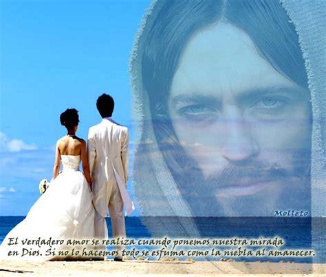 imagenes amor matrimonio image gallery matrimonio y dios