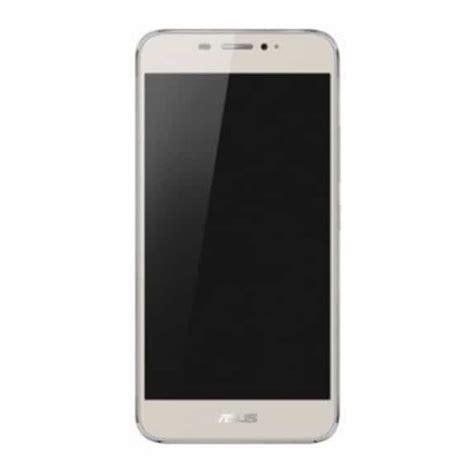 Handphone Asus Pegasus harga asus pegasus 5000 dan spesifikasi november 2017 begawei