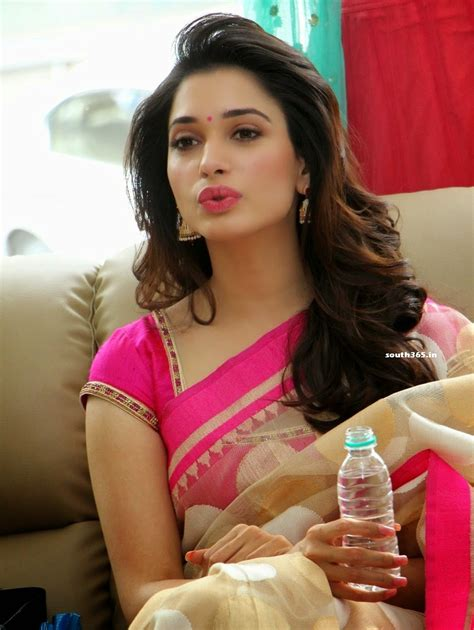 Emico 3 Top Blouse Hq tamanna in saree wallpapers telugu apple news