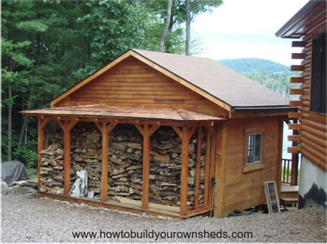 shed project free access 10 x 12 gambrel shed plans