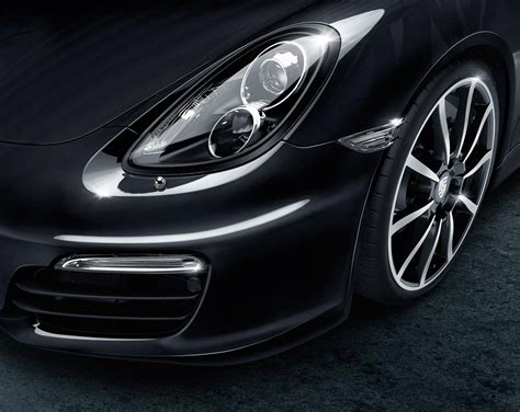 porsche boxster 2015 black the lotus sport 2 eleven gt4 unleashed