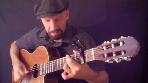 Sultans Of Swing Fingerstyle by Sultans Of Swing Dire Straits Fingerstyle Cover By Daryl