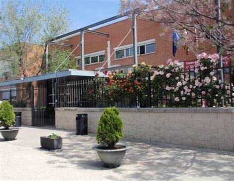 escuela de cocina alcala de henares la escuela de hosteler 237 a y turismo de alcal 225 se va a
