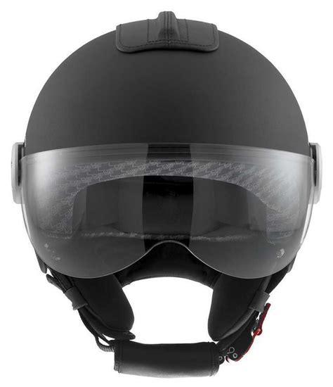 Helm Agv Diesel diesel roller helm quot mowie quot matt schwarz 24helmets de