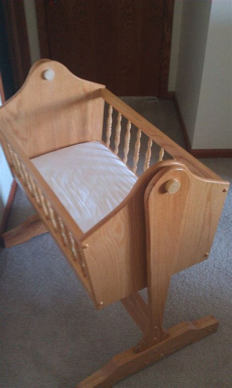 top  cheap bassinets   baby wood bassinet baby