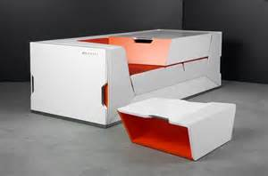Small Lounge Chairs Design Ideas A Sci Fi Looking Furniture That Should Be Featured In Transformers Home Design Garden