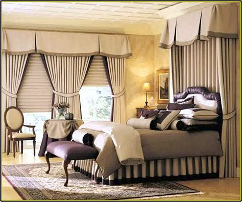 jcpenney home collection curtains panels home design ideas