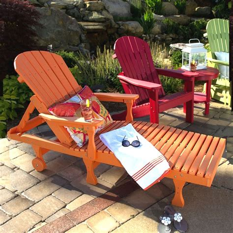 berlin gardens chaise lounge 99 best images about my pool decoration on pinterest