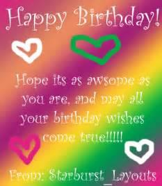 birthday quotes birthday wishes tedlillyfanclub