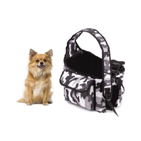 sac de transport pour chien et chat pictures to pin on pinterest sac de transport pour chien et chat martin sellier pet