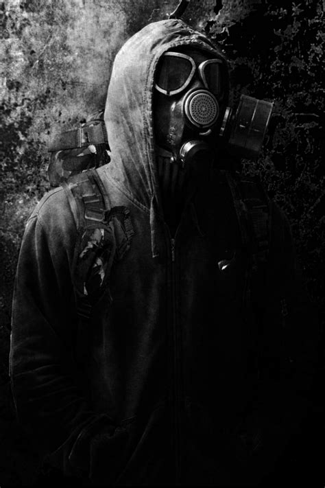 Kacamata Mask Modulargoogle Masker Smoke gas mask wallpapers 82 wallpapers hd wallpapers