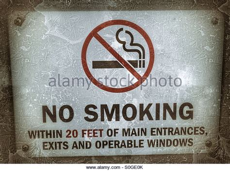 no smoking signs within 20 feet smoking with feet stock photos smoking with feet stock
