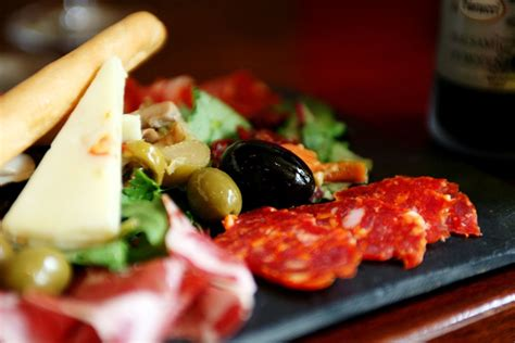 calabria cucina calabra cucina chesterfield menus reviews and offers by