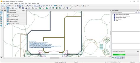 drelan home design landscape planning software screenshots hgtv home design for mac user manual drelan home design