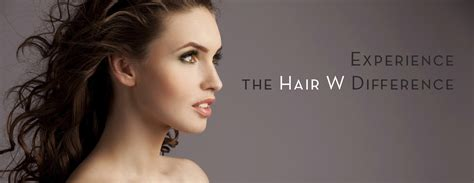 Best Hairstylist In Portland Or For Women Over 50 | haircuts for women hair salon portland hair w portland or