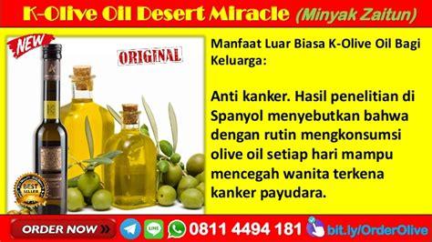 Minyak Zaitun K Link wa 08114494181 minyak zaitun k link k olive di