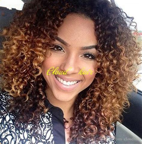 best hair for crochet braids the ultimate crochet guide 25 best ideas about crochet braids on pinterest crochet