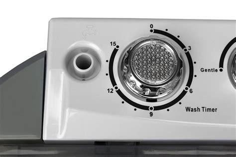 Mini Waschmaschine Mit Trockner 667 by Mini Waschmaschine W 228 Sche Trockner Tragbare Cing