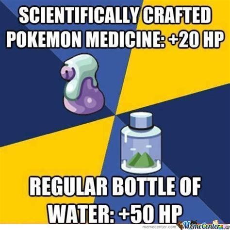 pokemon logic memes best collection of funny pokemon