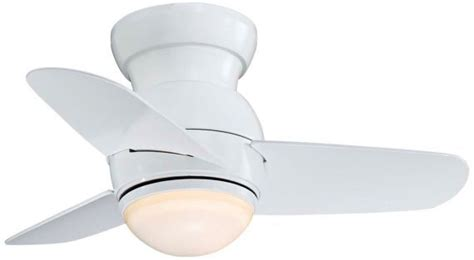 minka aire spacesaver ceiling fan minka aire spacesaver hugger ceiling fan 26 quot white