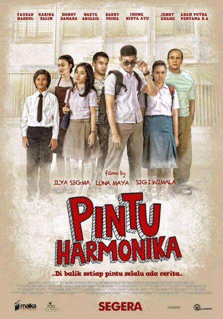Anggita Anjani preview daftar indonesia siap rilis mei 2013